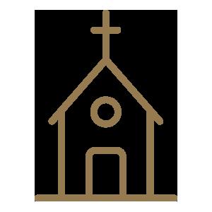 Crkva Svetog Joanikija