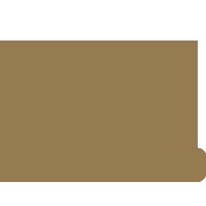 Etno restoran vajat