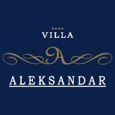 Aleksandar Wellness Centar